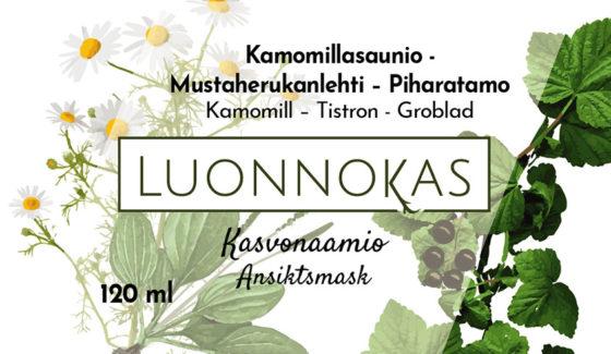 luonnokas_kasvonaamio-kamomilla